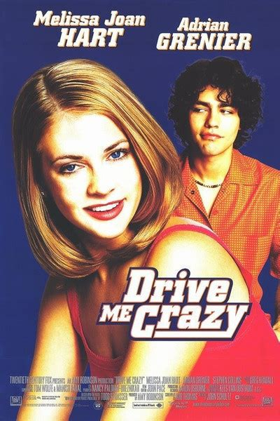 drive me crazy drive me crazy movie review film summary 1999 roger