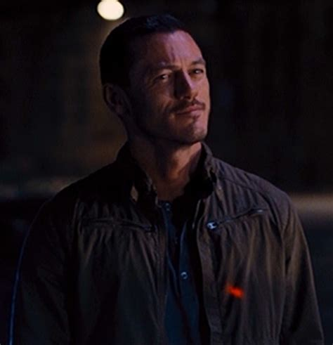 fast and furious owen shaw luke evans screencaptures your no 1 source 059 100