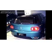 Sultan Of Brunei &amp His 5000 Car Collection  Autofluence