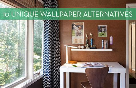cool wall treatments endearing 30 cool wall treatments design ideas of 93 best