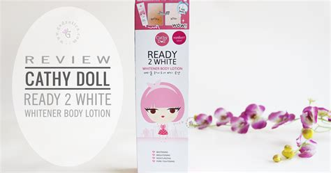 Foam Original Bpom Resmi V Temulawak Berkualitas 1 cathy doll ready 2 white whitener lotion review gadzotica