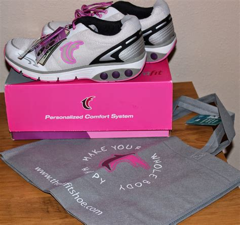 Therafit Giveaway - therafit shoes giveaway us only ends 12 5 pink ninja