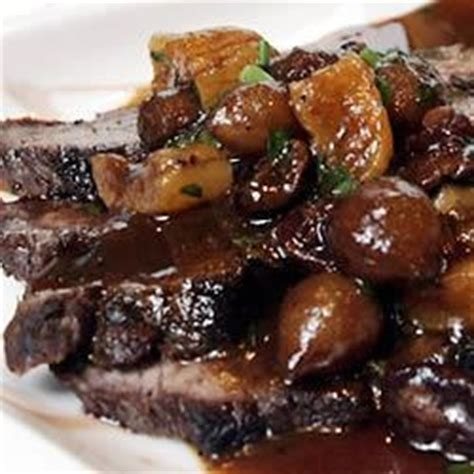 braised country style beef ribs recipe korean style bbq ribs recipe bbq ribs