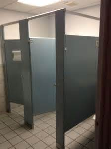 bathroom partitions commercial pinterest the world s catalog of ideas