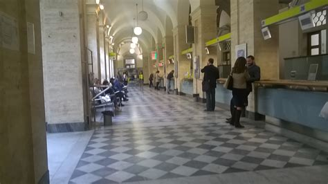 sede poste italiane roma poste italiane piazza san silvestro in roma gruppo fost