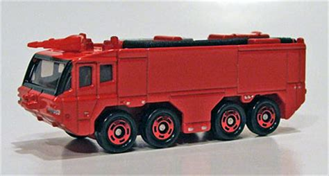 die cast fire  emergency vehicles airport crash trucks