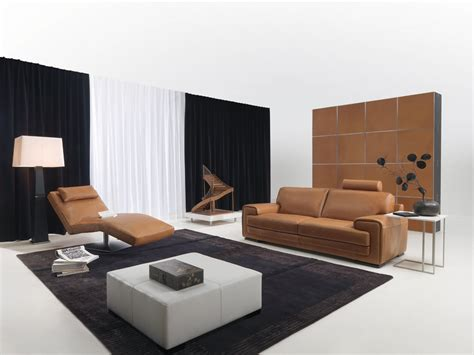 Black And Brown Living Room by Black And Brown Living Room Modern House