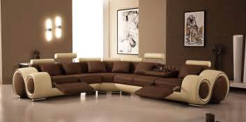 Livingroom Painting Ideas by Pics Photos Ideas Paint Living Room Decorating Ideas