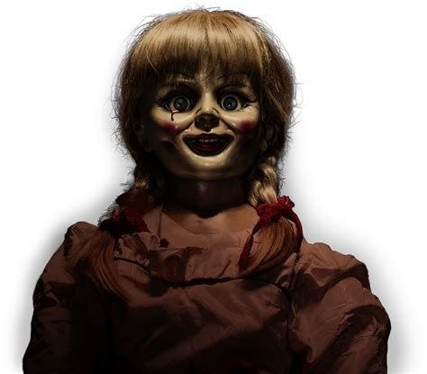 the annabelle doll documentary annabelle review baby doll and the possession