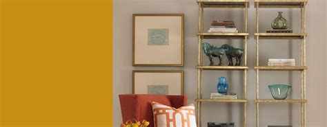 decorative bookcases with doors etageres decorative bookcases luxe home philadelphia