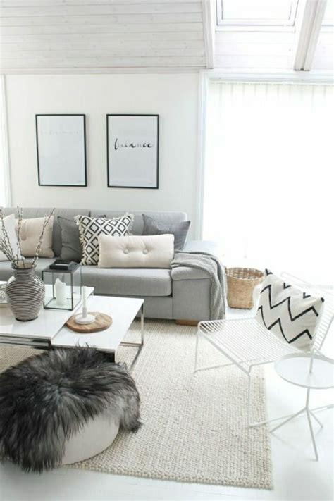 graues wohnzimmer 220 ber 1 000 ideen zu graue wohnzimmer auf