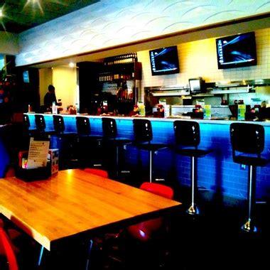 kerbey lane cafe corporation ofc order online + menu