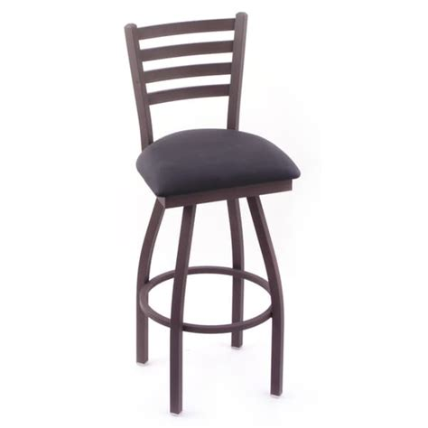 36 Inch Bar Stool Cambridge 36 Inch Vinyl Bar Stool 15065548 Overstock Shopping Great Deals On Bar Stools