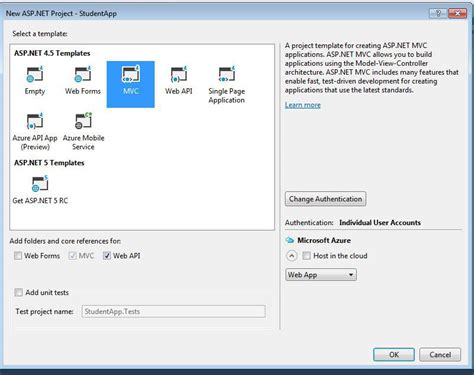 repository pattern paging repository pattern and entity framework codeproject