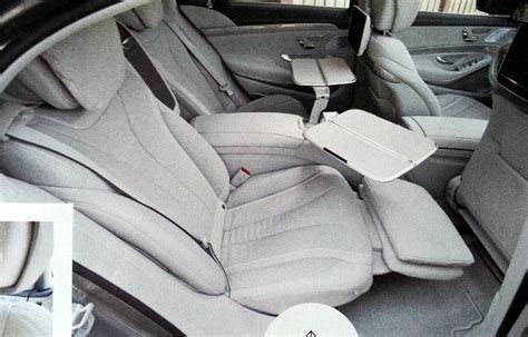 cars with reclining back seats cars that have reclining rear seats autos post