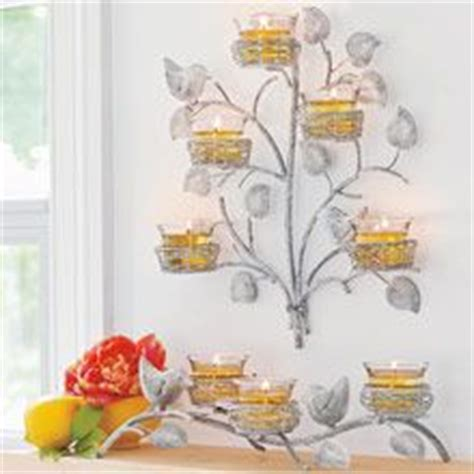 home decor independent consultant 111 best images about partylite retired partylite