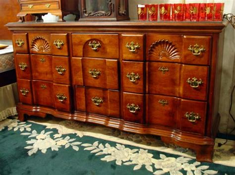 antique mahogany bedroom set mahogany bedroom set