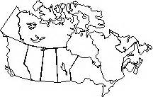 Canada Map Games by Pics Photos Map Of Canada Quiz Printable