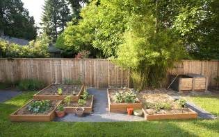 Landscaping Ideas Backyard On A Budget Backyard Landscape Designs On A Budget Agreeable Interior Design Ideas