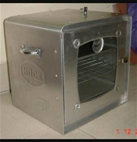 Harga Kaos Merk Carvil harga jual harga kompor oven ariston jual oven