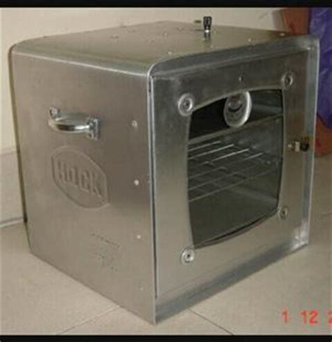 harga oven kompor hock no 1 pricenia