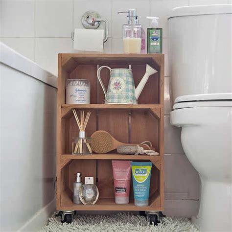 como decorar tu piso c 243 mo decorar tu piso con cajas enalquiler