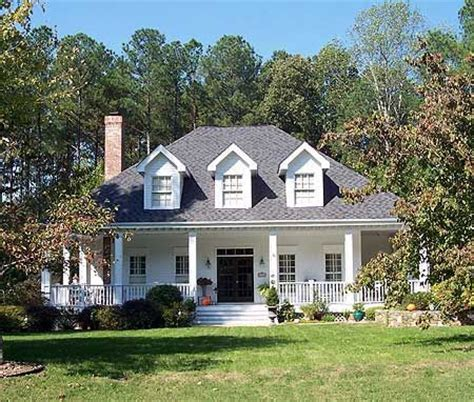 southern house plans with porches home the floor and photos on pinterest