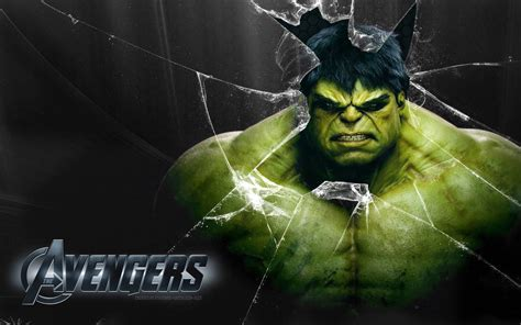 imagenes en full hd 1080p fondos de pantalla the avengers full hd 1080p gratis