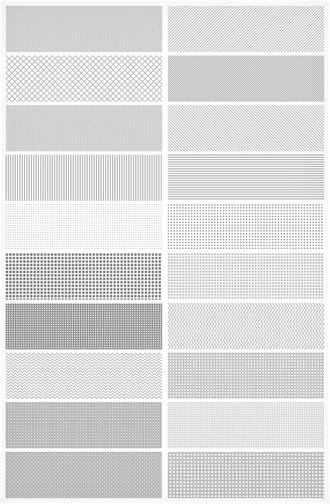 pattern downloads for photoshop 20 repeatable pixel patterns by ormanclark on deviantart