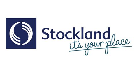 Stockland Gift Card - everyday ideas at stockland
