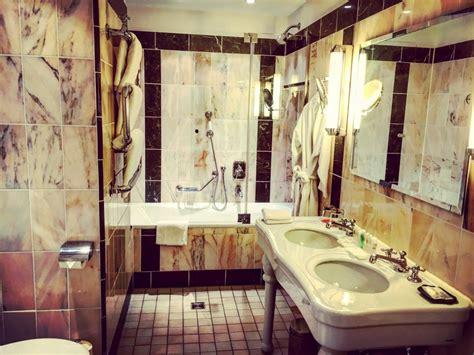 badezimmer 20er jahre review le m 233 ridien grand hotel n 252 rnberg insideflyer de