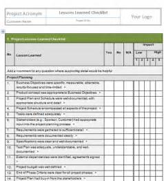 It Service Desk Customer Satisfaction Survey Questions Pics For Gt Project Management Checklist Template