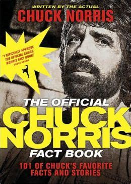 character s residence silent rage location zero to a the official chuck norris fact book 101 of chuck s