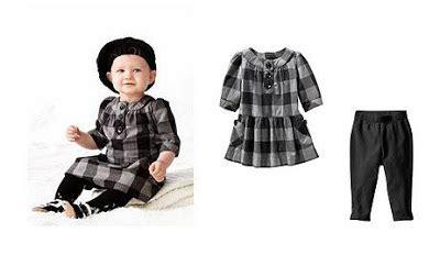 pembuat pakaian kanak kanak gap koleksi baju kanak kanak perempuan gap