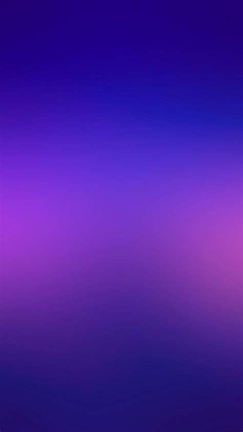 wallpaper blue purple purple blue magenta gradation color gradation