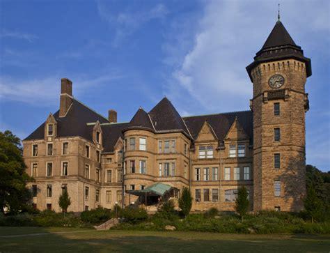 westinghouse castle front clippix etc educational