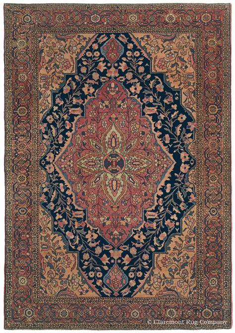 teppiche mintgrün 854 besten iran carpet bilder auf