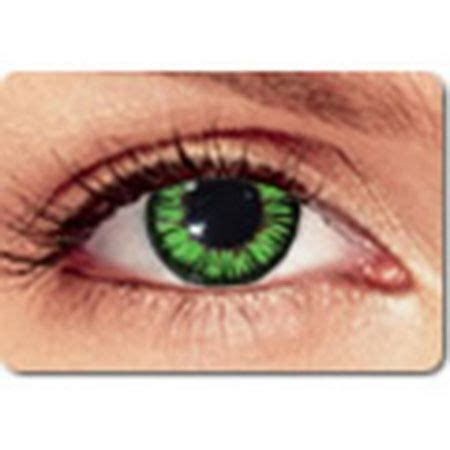 48 best ideas about contacts on pinterest | glow, color