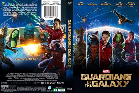 nedlasting filmer guardians of the galaxy gratis guardians of the galaxy hirescovers net