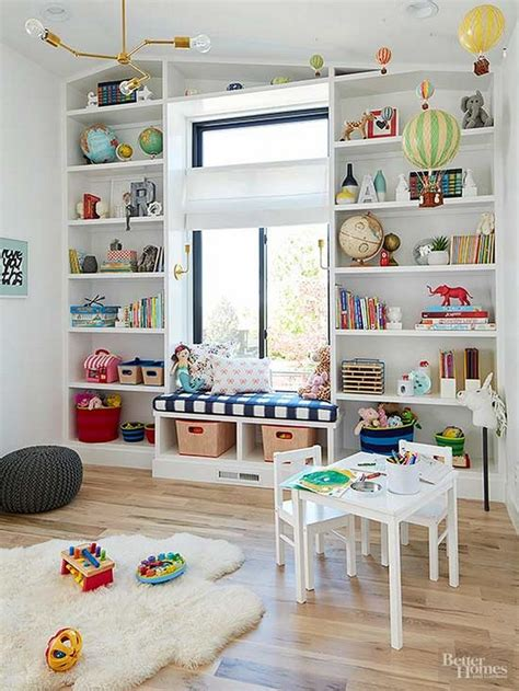 juegos de decorar casas room best 25 kid bedrooms ideas on pinterest kids bedroom