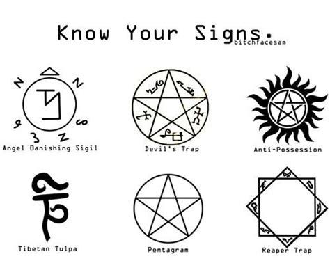 supernatural tattoos small tattoos pinterest