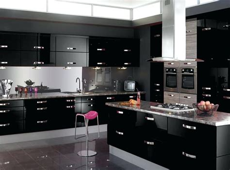 sticky kitchen cabinet doors sticky kitchen cabinets error sticky kitchen cabinet