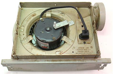 fasco model 763 bathroom fan nutone 763rln wiring diagram nutone fan light wire wiring