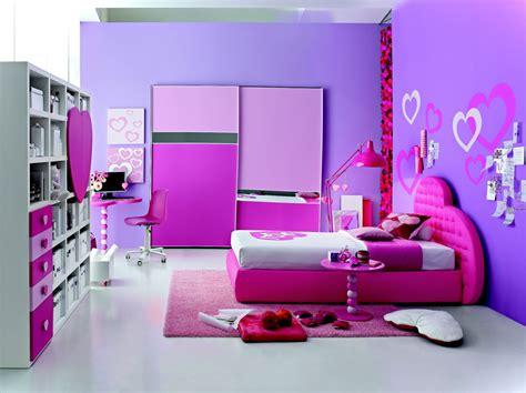 girl bedroom teenage girl bedroom ideas bedrooms decorating tween girl design ideas bedroom design girls room ideas teenage girl bedroom ideas australia