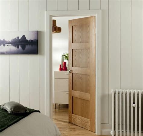 Interior Doors Shaker Style Best Shaker Style Interior Doors Variations Home Doors Design Inspiration Doorsmagz
