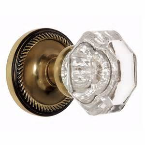 baldwin privacy door knobs door knobs door knobs