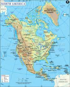 america mountains map america map gif 1000 215 1241 travel america