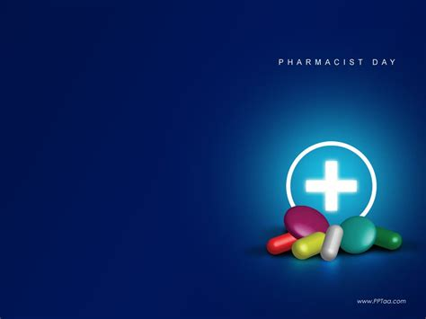 ppt templates for pharmacy pharmacist health ppt background 171 ppt backgrounds templates