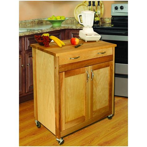 wheeled kitchen islands rolling kitchen island image randy gregory design