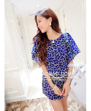 Dress Import Blue 176 best dress import murah by fashions import modis